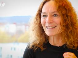 Camilla Stoltenberg - Folkehelseinstituttet