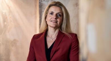 Inger Lise Blyverket, Forbrukerrådet