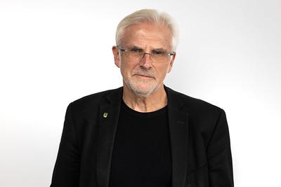 Harald Danielsen, rådmann i Arendal
