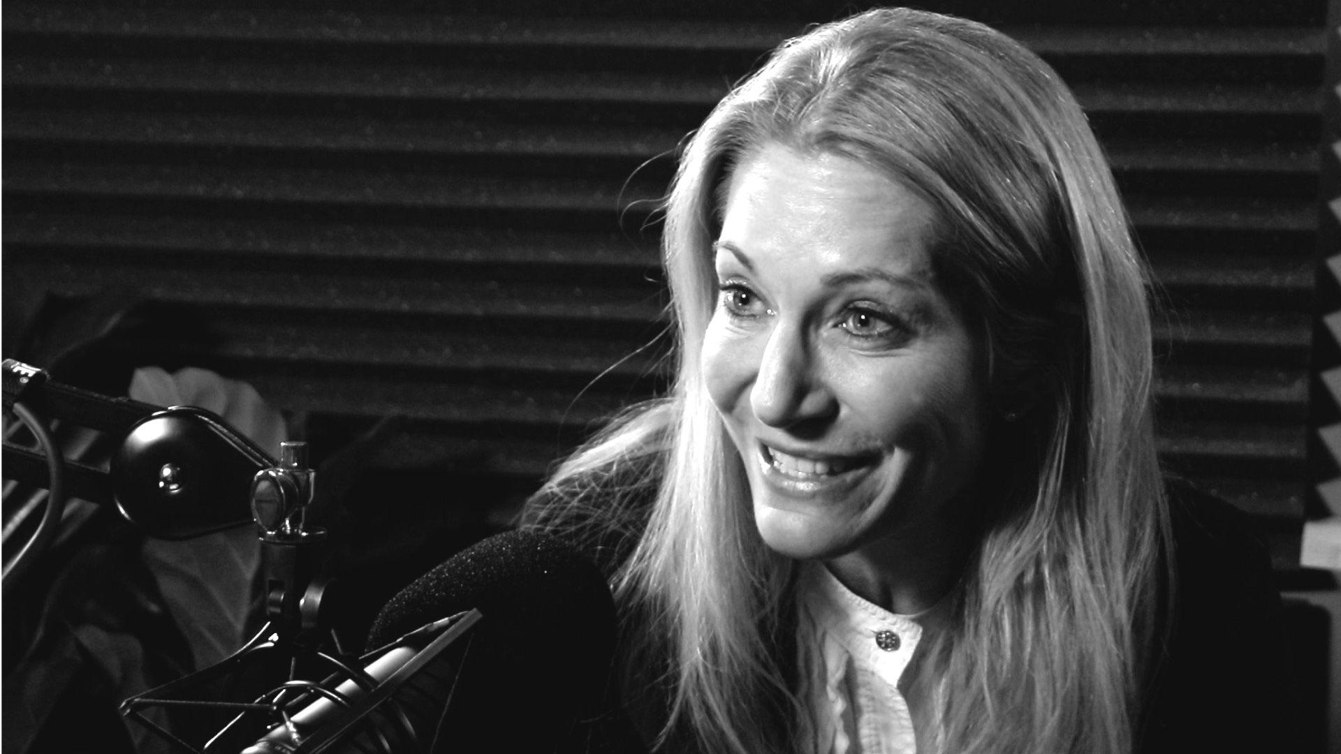 Julie Brodtkorb, Maskinentreprenørenes Forbund